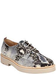 LLOYD Women's shoes 10-827-28