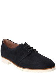 Paul Green Women's shoes 2595-006