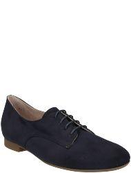 Paul Green Women's shoes 2604-058