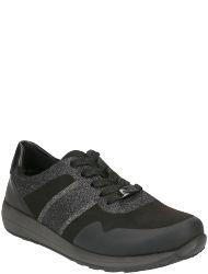 Ara Women's shoes 34589-08