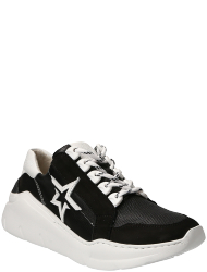 Paul Green Women's shoes 4876-026