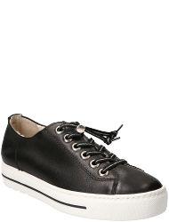 Paul Green Women's shoes 4938-016