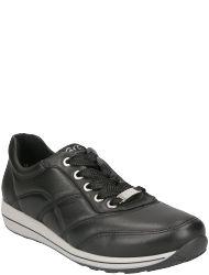 Ara Women's shoes 34523-07