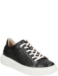 LLOYD Women's shoes 20-308-00
