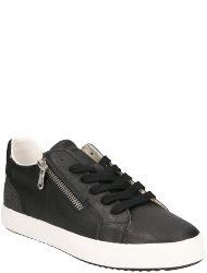 GEOX Women's shoes D BLOMIEE A