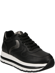 Voile Blanche Women's shoes MARAN