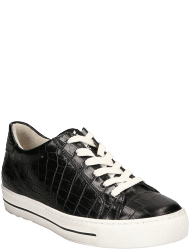 Paul Green Women's shoes 4858-036