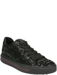 Ara Women's shoes 37415-01