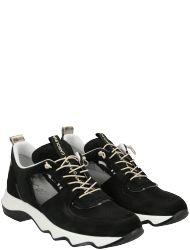 Donna Carolina Women's shoes 41.864.010 -004