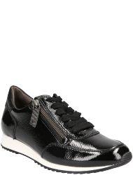 Paul Green Women's shoes 4979-097