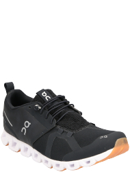 On Running Women's shoes Cloud Terry
