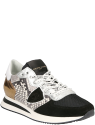 Philippe Model Women's shoes TRPX