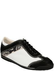 La Cabala Women's shoes L902004NGK6303D063