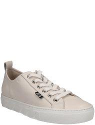 Paul Green Women's shoes 4943-006