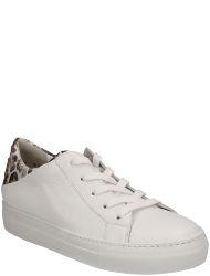 Paul Green womens-shoes 4699-066
