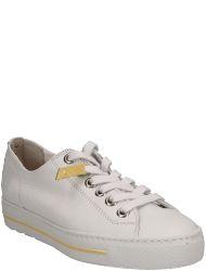Paul Green Women's shoes 4960-026