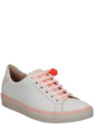 LLOYD Women's shoes 10-906-32