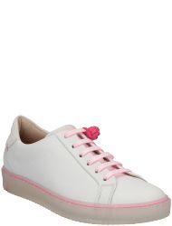 LLOYD Women's shoes 10-906-33