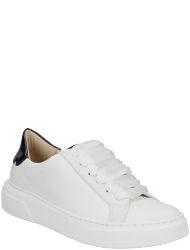 LLOYD Women's shoes 10-901-32