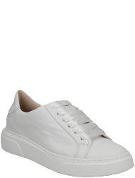 LLOYD Women's shoes 10-902-21