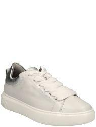 Peter Kaiser Women's shoes FLORA