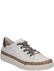 Ara Women's shoes 14404-09