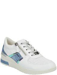 Ara Women's shoes 18406-06