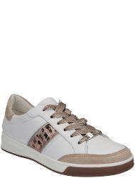 Ara Women's shoes 34471-05