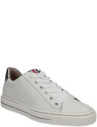 Ara Women's shoes 37428-75
