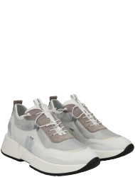 Donna Carolina Women's shoes 41.864.042 -004