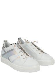 Donna Carolina Women's shoes 41.063.098 -001