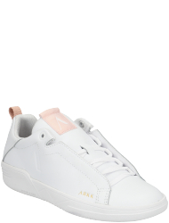 ARKK Copenhagen Women's shoes IL4600-1049-W