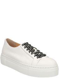 Trumans Women's shoes 9121 105