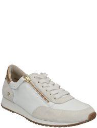 Paul Green Women's shoes 4979-006