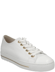 Paul Green Women's shoes 4977-016