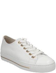 Paul Green Women's shoes 4977-016