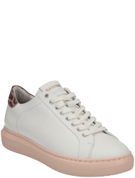 Blackstone Women's shoes TW90