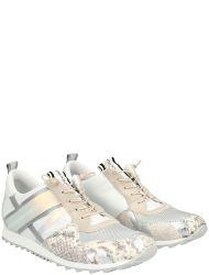 Donna Carolina Women's shoes 41.763.085 -001