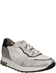 Paul Green Women's shoes 4906-076