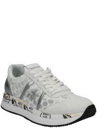 Premiata Women's shoes CONNY 4618
