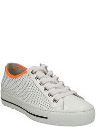 Paul Green Women's shoes 4860-026