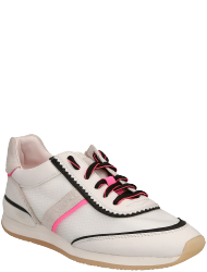HUGO Women's shoes Amy Lace Up-Ny