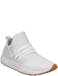 ARKK Copenhagen Women's shoes EL1422-0010-W