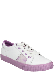 Timberland Women's shoes Skyla Bay Oxford