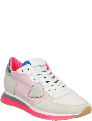 Philippe Model Women's shoes TZLD WF TRPX