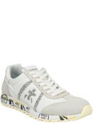 Premiata Women's shoes LUCY-D 4548D
