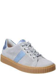 LLOYD Women's shoes 10-910-31