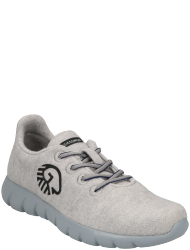 Giesswein Women's shoes Merino Runners