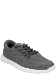 Giesswein Women's shoes Merino Wool Knit