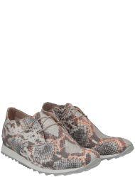 Donna Carolina Women's shoes 41.763.089 -005